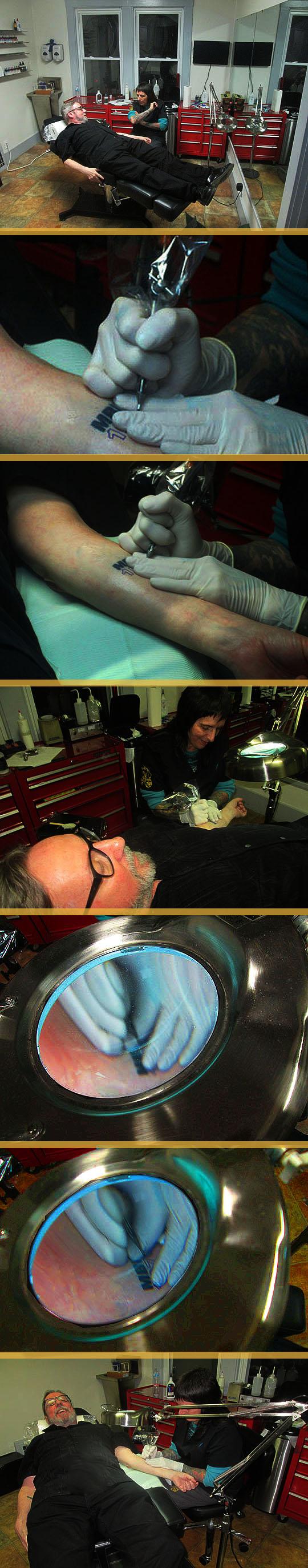 9. tattooing_dec13-17.jpg