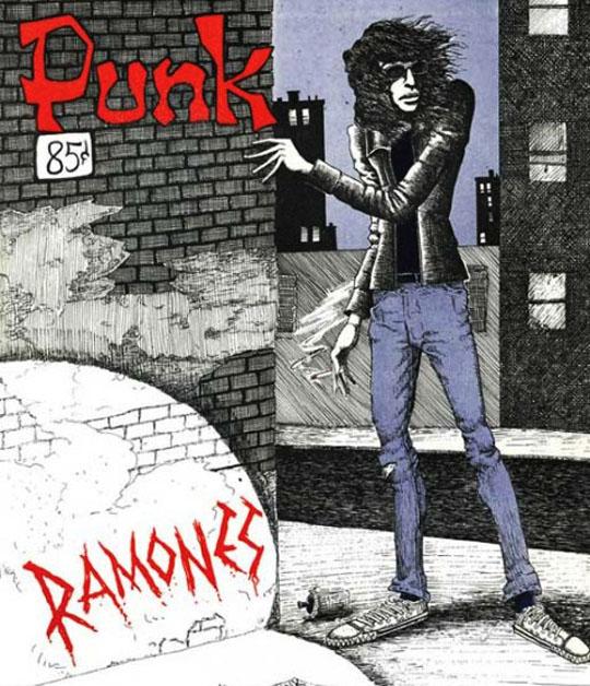 punkmagazine_dec13-17.jpg