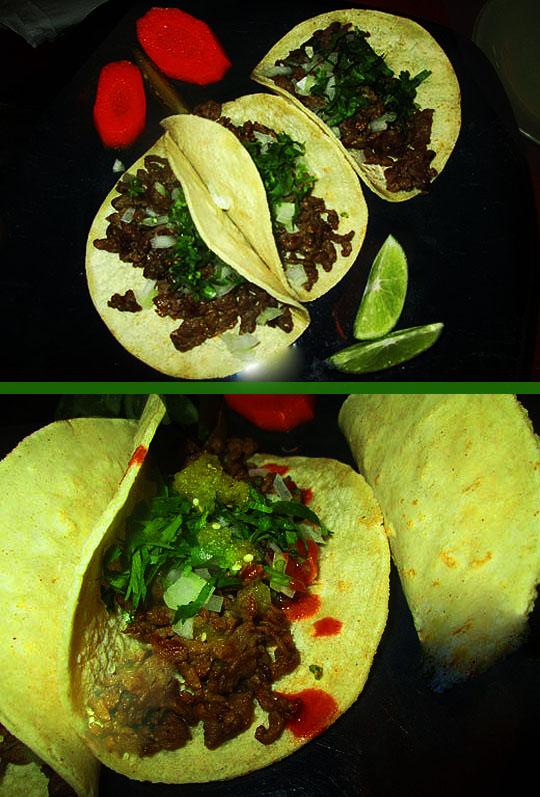 9. tacos_12-18-17.jpg