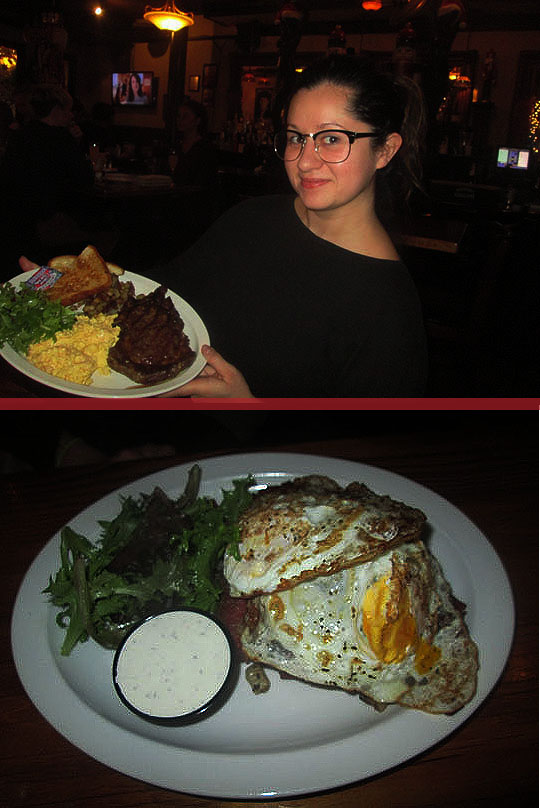 10. food_dec19-17.jpg