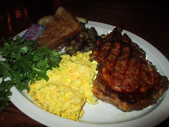 11. steakandeggs_dec19-17.jpg