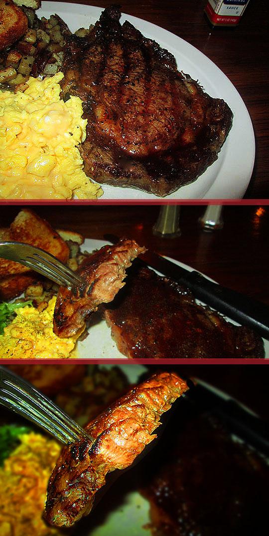 12. steak_dec19-17.jpg