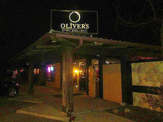 14. olivers_dec19-17.jpg