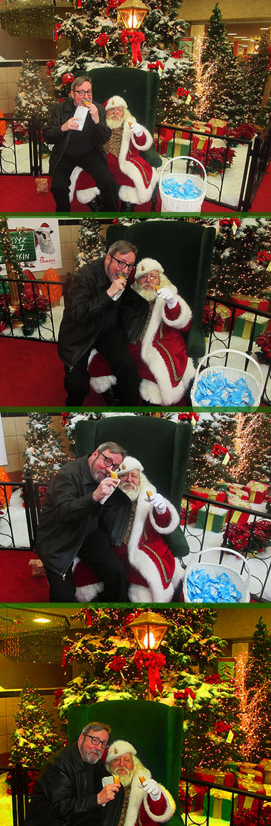 9. meandsanta_dec20-17.jpg