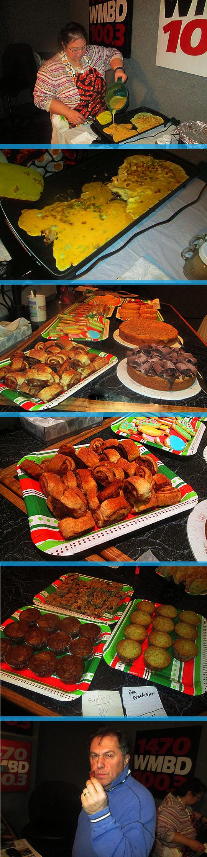 10. diannafood_dec21-17.jpg