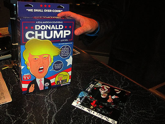 11. donaldchump_dec21-17.jpg