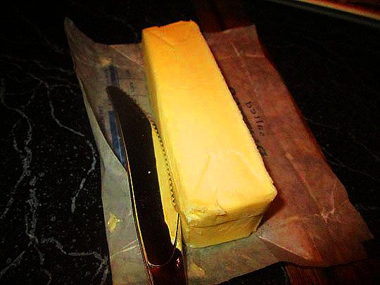 12. butter_dec21-17.jpg