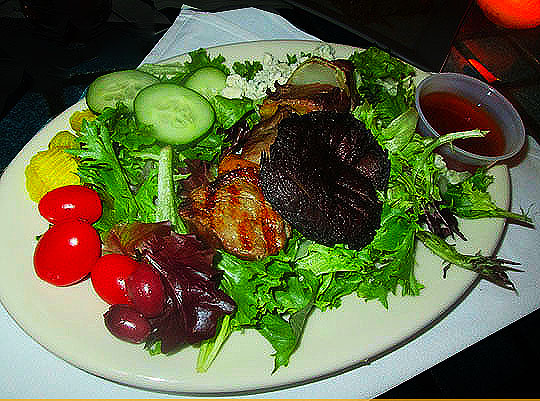 15. steaksalad_jan2-18.jpg