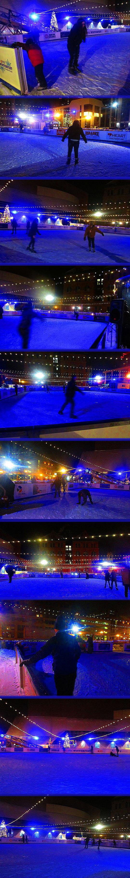 6. skaters_jan3-17.jpg