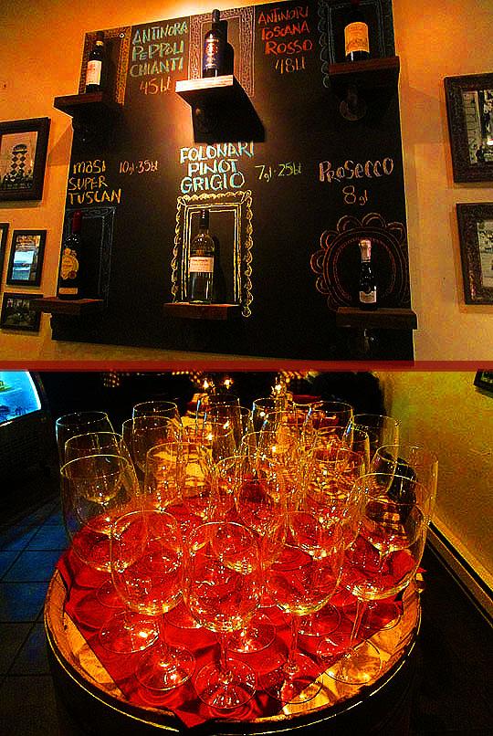 6. wineandglasses_jan8-18.jpg