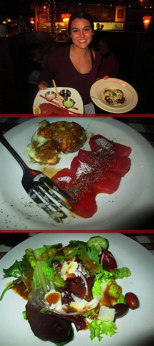 11. appetizersandsalad_jan8-18.jpg