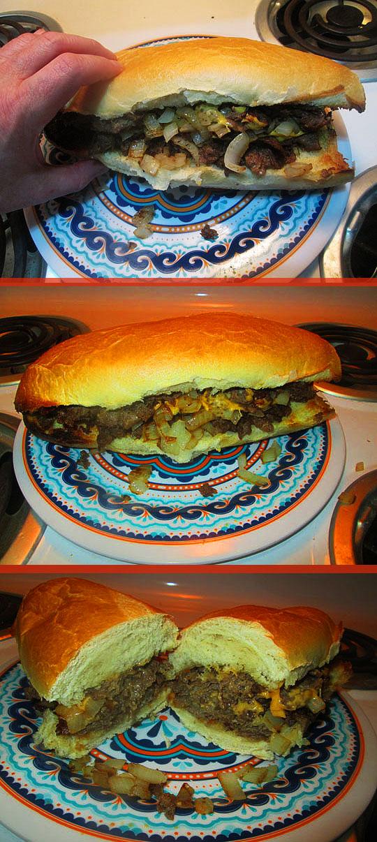 11. sandwichcut_jan9-18.jpg
