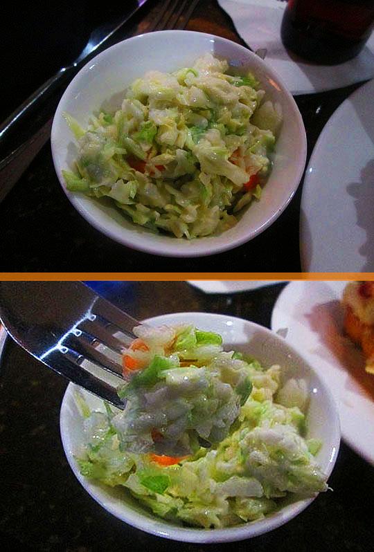 12. coleslaw_jan15-18.jpg