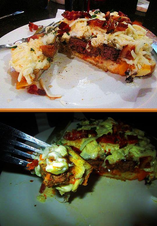14. burger_jan15-18.jpg