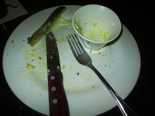 15. pickle_jan15-18.jpg