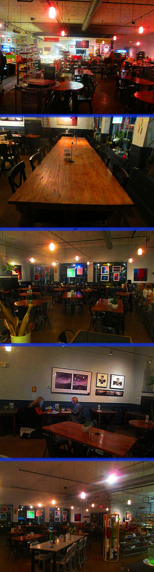 4. diningroom_jan17-18.jpg