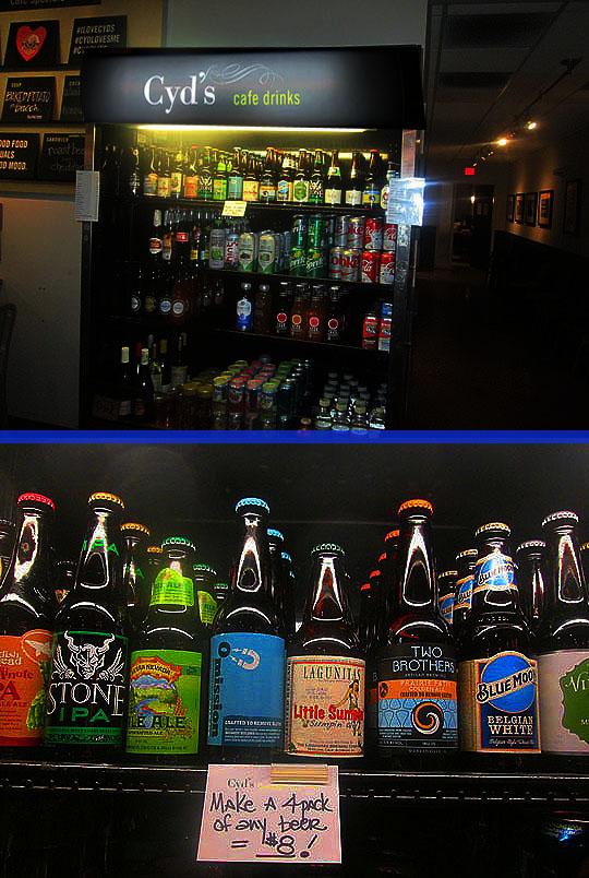 9. beer_jan17-18.jpg