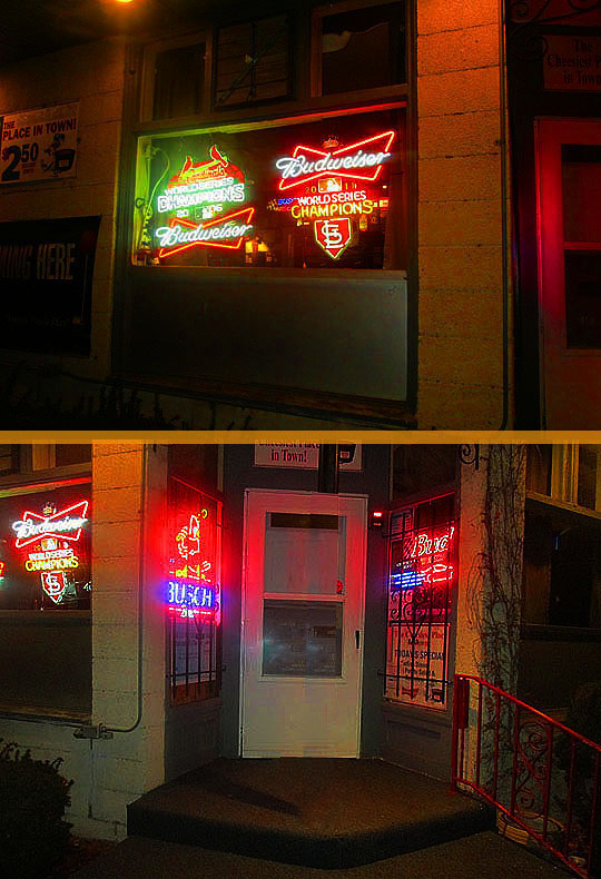 3. neondoor_jan22-18.jpg