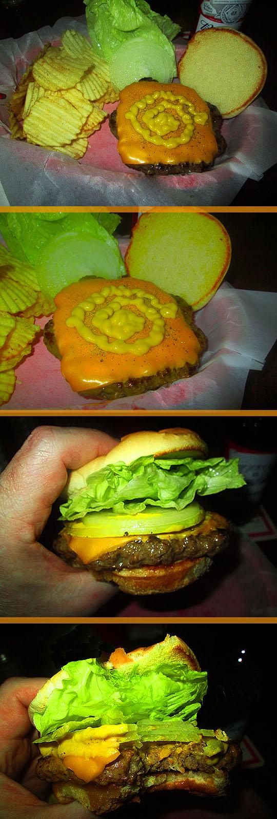 13. burger_jan22-18.jpg