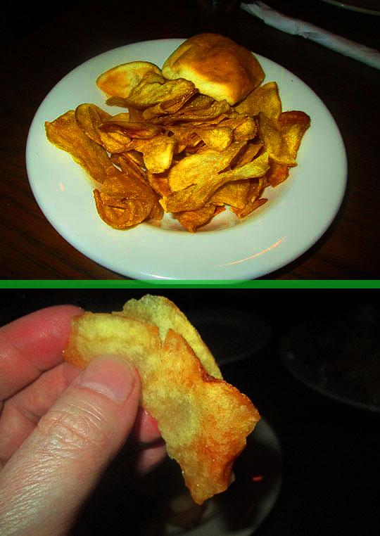 13. chips_jan30-18.jpg