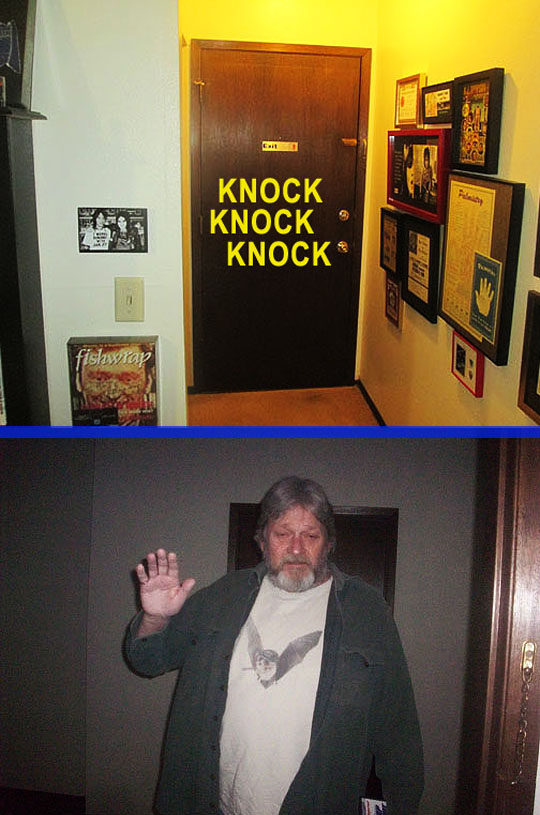 2. knockknockscott_jan31-18.jpg