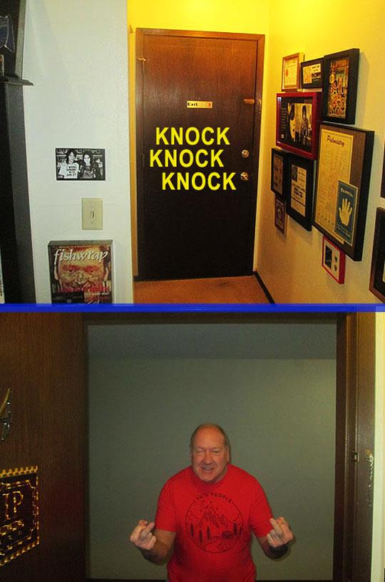 3. knockknockchad_jan31-18.jpg