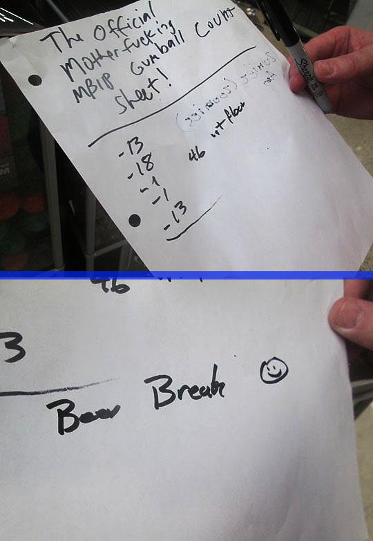 11. beerbreaktime_jan31-18.jpg