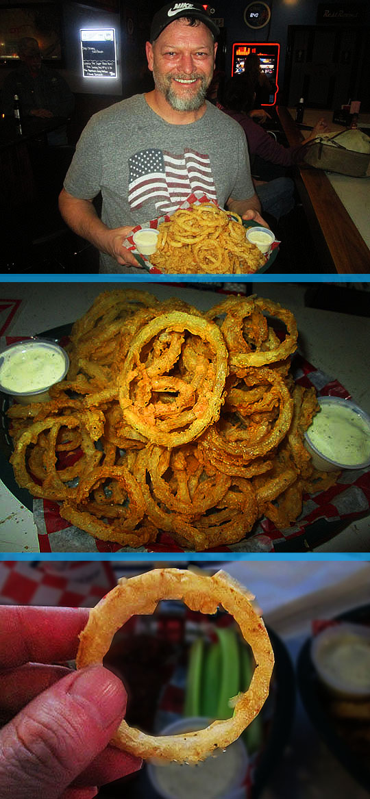 11. troyonionrings_feb5-18.jpg