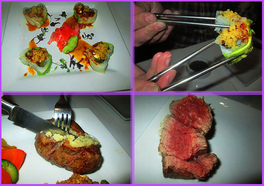12. steakrating_feb6-18.jpg