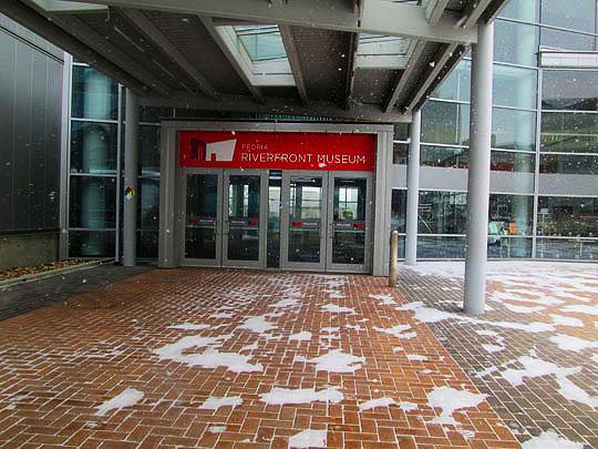 2. entrance_feb7-18.jpg