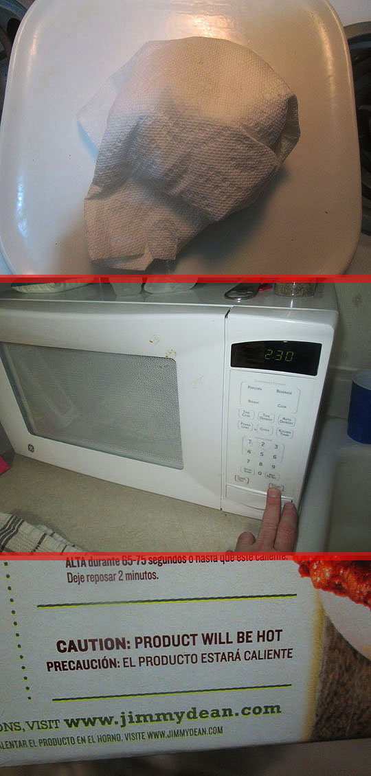 4. microwave_feb9-18.jpg