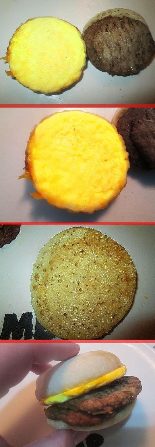 5. muffin_feb9-18.jpg