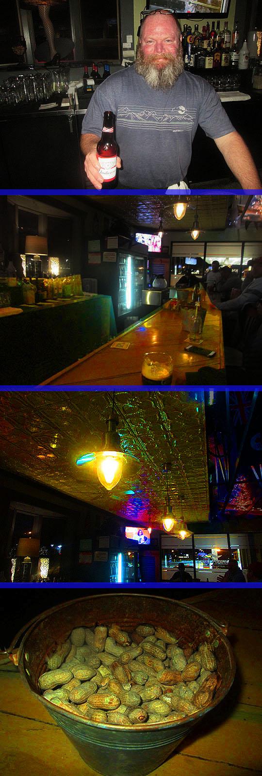 4. chuckbarlightsnuts_feb12-18.jpg