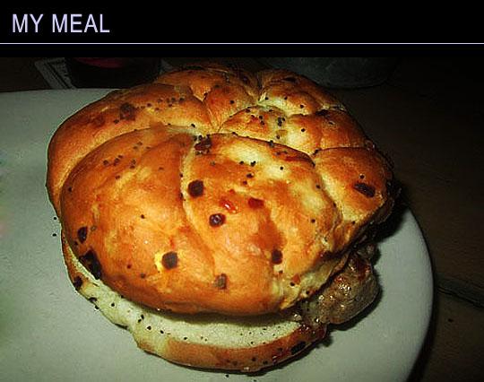 17. sandwich_feb12-18.jpg
