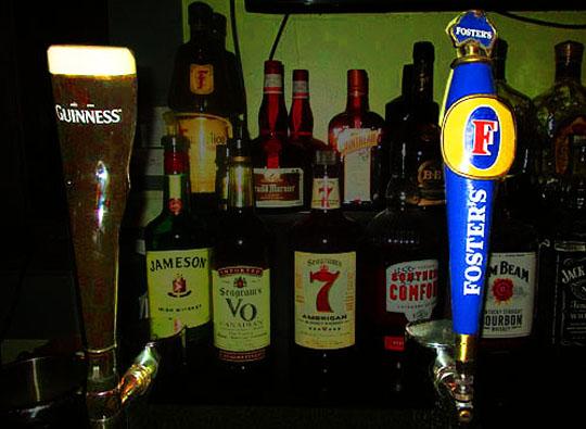 6. beerontap_feb12-18.jpg