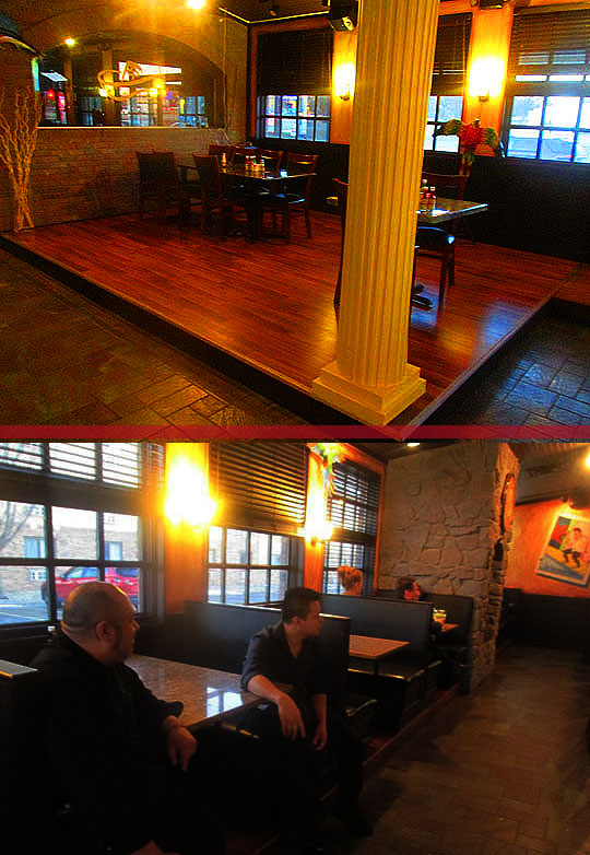 7. elevatedbooths_feb19-18.jpg