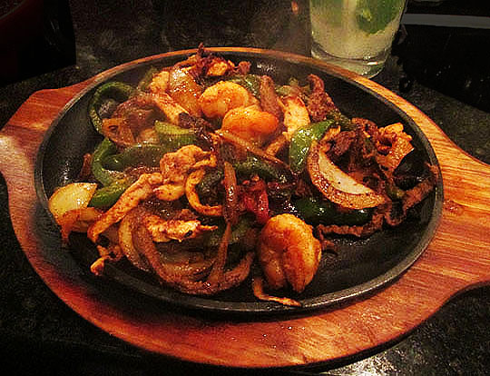 12. texasfajitas_feb19-18.jpg