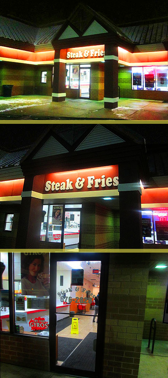 2. steakfries_feb20-18.jpg