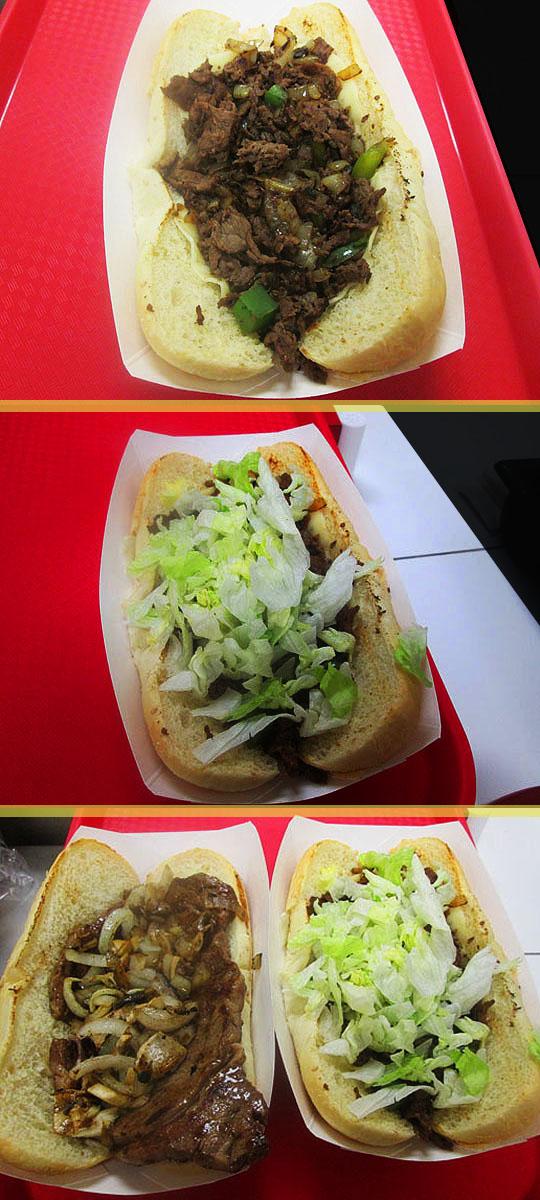 8. sandwiches_feb20-18.jpg