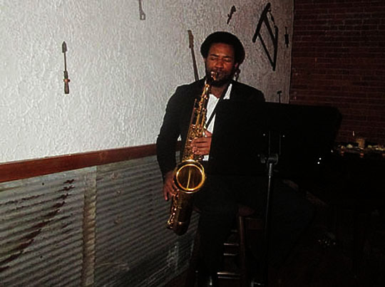 15. saxplayer_feb23-18.jpg