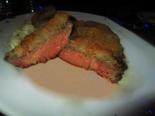 13. steak_march6-18.jpg