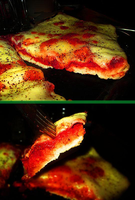 8. delicious_march12-18.jpg