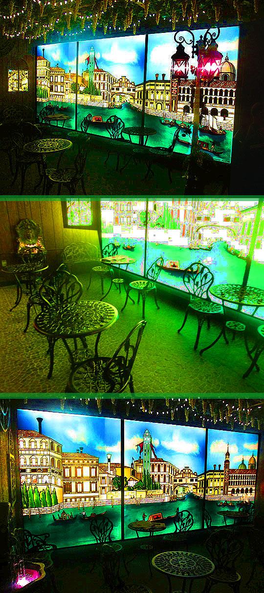 11. lights_march12-18.jpg