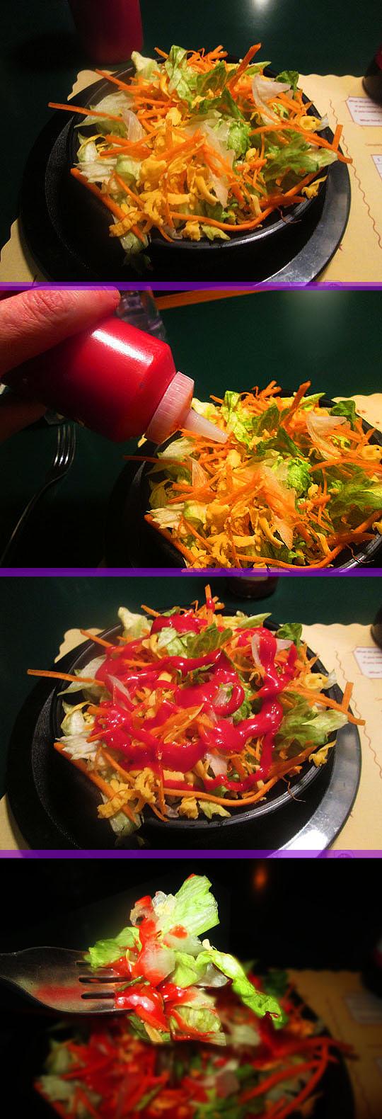 8. salad_march13-18.jpg