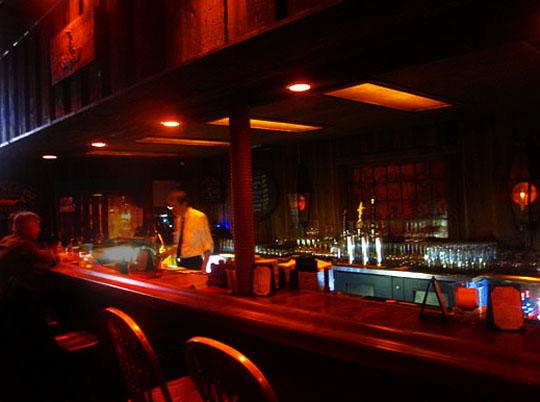 3. bar_march19-18.jpg