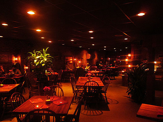 10. diningroom_march19-18.jpg