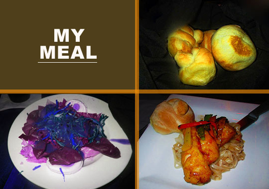 17. mymeal_march19-18.jpg