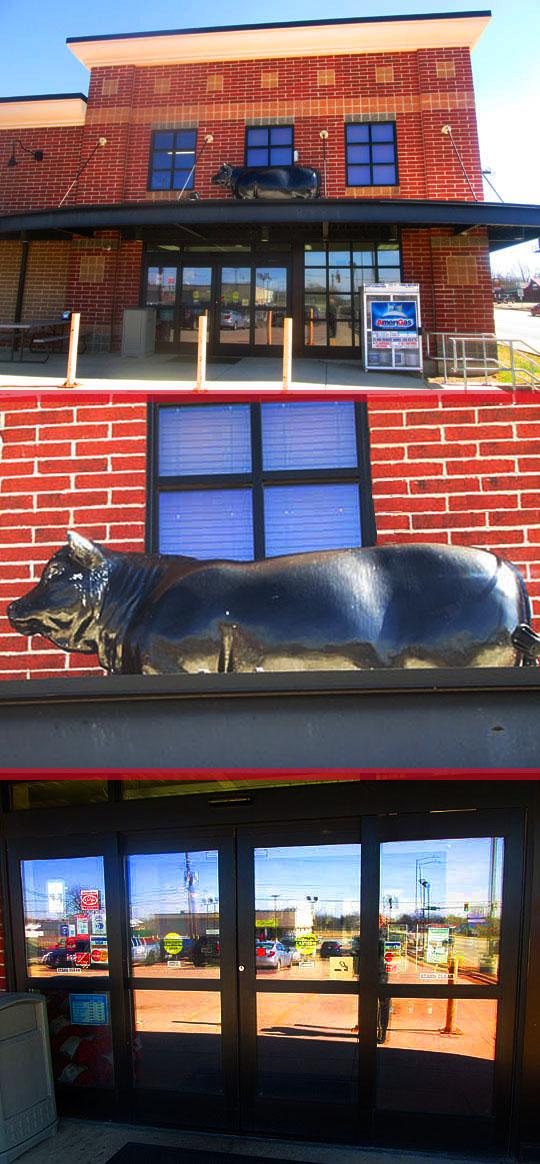 6. cowsdoors_march20-18.jpg