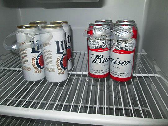 13. beerbreak_march20-18.jpg