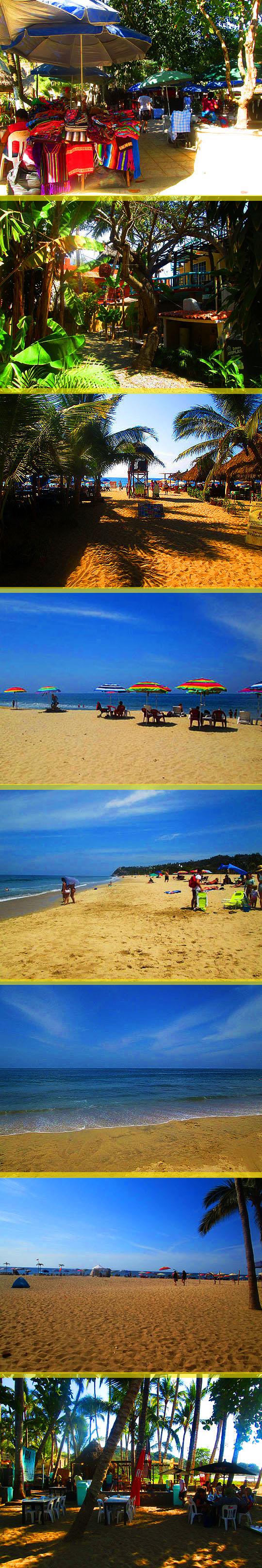 6. beach_april4-18.jpg